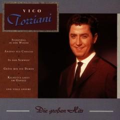 Die großen Hits - Vico Torriani