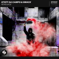 Renegade - Steff Da Campo, SMACK