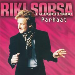 Parhaat - Riki Sorsa