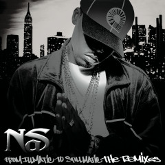 From Illmatic To Stillmatic The Remixes - Nas