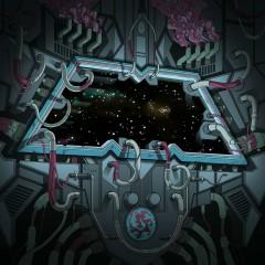 Metropolis Remixed - The M Machine