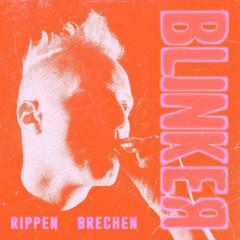 Rippen Brechen