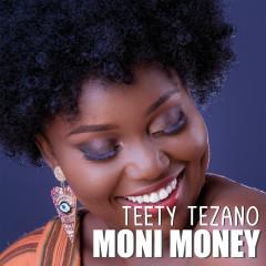 Moni Money