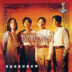My Lovely Legend - Beyond - Beyond