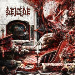 Overtures Of Blasphemy - Deicide