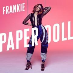 Paper Doll - FRANKIE