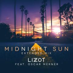 Midnight Sun (Extended Mix)