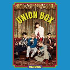 Union Covers - UNIONE