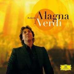 Verdi - Roberto Alagna