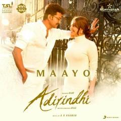 Maayo (From