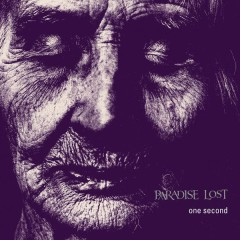 One Second (20th Anniversary) (Remastered) - Paradise Lost