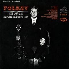 Folksy