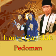 Irama Qasidah (Pedoman) - Various Artists