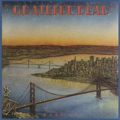 Dead Set (Live) - Grateful Dead