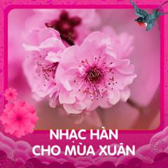 Nhạc Hàn Cho Mùa Xuân