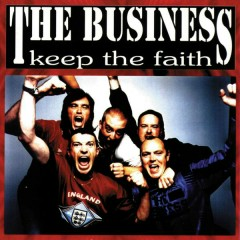 Keep the Faith - The Business