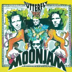 Butterfly - Moonjam