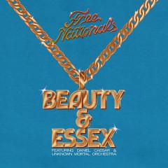 Beauty & Essex (Single)