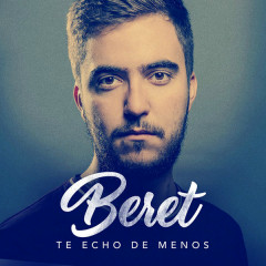 Te Echo De Menos (Single)