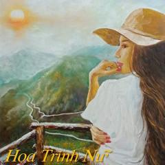 Hoa Trinh Nữ - Ngọc Bảo Anh
