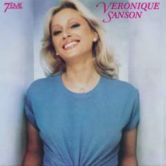 7ème (Edition Deluxe) - Véronique Sanson