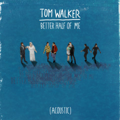Better Half of Me (Acoustic)