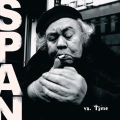 vs Time - Span