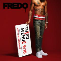 Third Avenue - Fredo