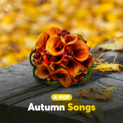 K-Pop Autumn Songs