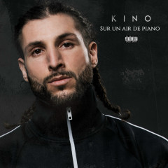 Sur un air de piano - Kino