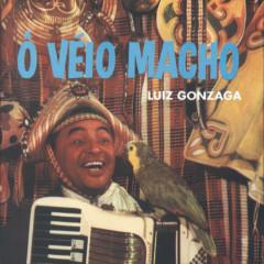 Ô Veío Macho - Luiz Gonzaga