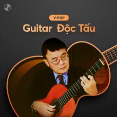 Guitar Độc Tấu
