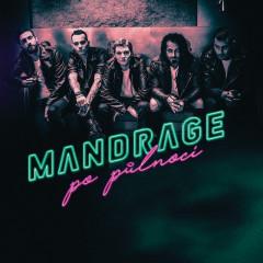 Po půlnoci - Mandrage
