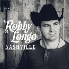Nashville - Robby Longo
