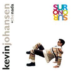 Sur o No Sur - Kevin Johansen