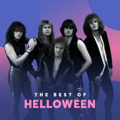 Những Bài Hát Hay Nhất Của Helloween - Helloween