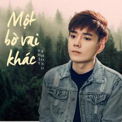 Một Bờ Vai Khác (Single) - Nhật Phong