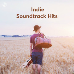 Indie Soundtrack Hits - Various Artists