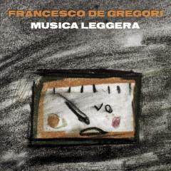 Musica Leggera