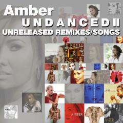 Undanced II - AMBER