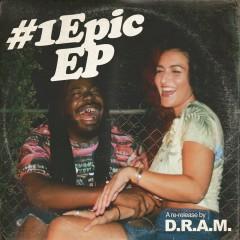 #1EpicEP - DRAM