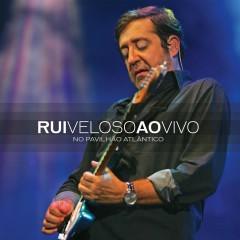Ao Vivo no Pavilhão Atlântico (Live) - Rui Veloso