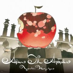 After The Apples - Kazuya Yoshii