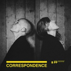 CORRESPONDENCE: Joining A Cult (Single)