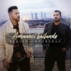 Amanecí Bailando (Single)
