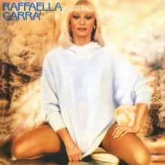 Cuando calienta el sol - Raffaella Carra