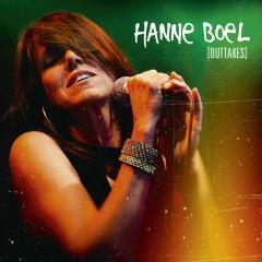 Outtakes - Hanne Boel