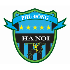 Hà Nội Phù Đổng Tiến Lên (Single)