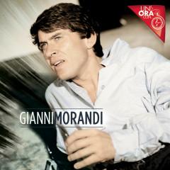 Un'ora con... - Gianni Morandi