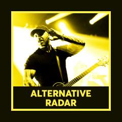Alternative Radar